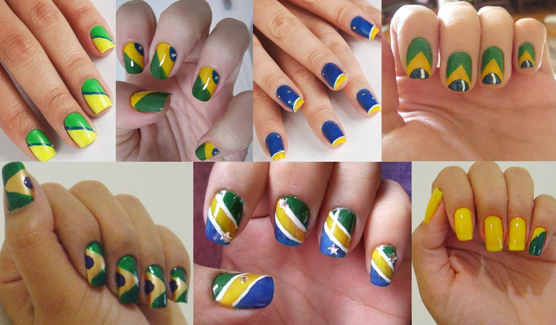http://diadebrilho.files.wordpress.com/2010/06/unhas.jpg