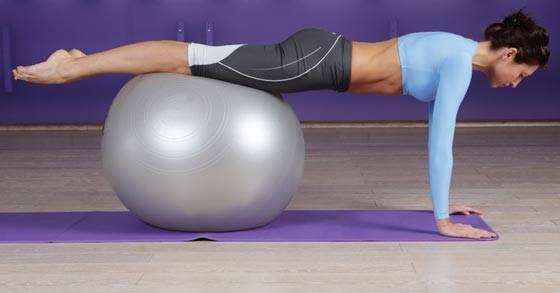 Tempo e quais os benefícios que você já percebeu fazendo pilates